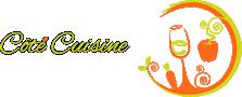 mini-logo-cote-cuisine