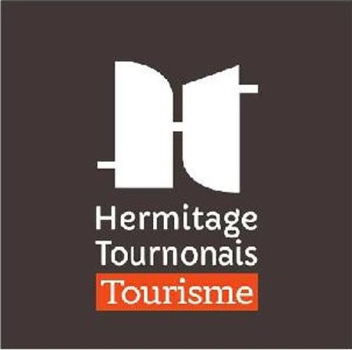 parenaire-hermitage