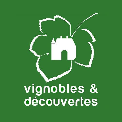 partenaire_vignoble