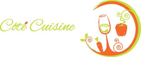 logo-cote-cuisine-site
