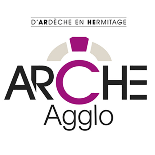 arche-agglo