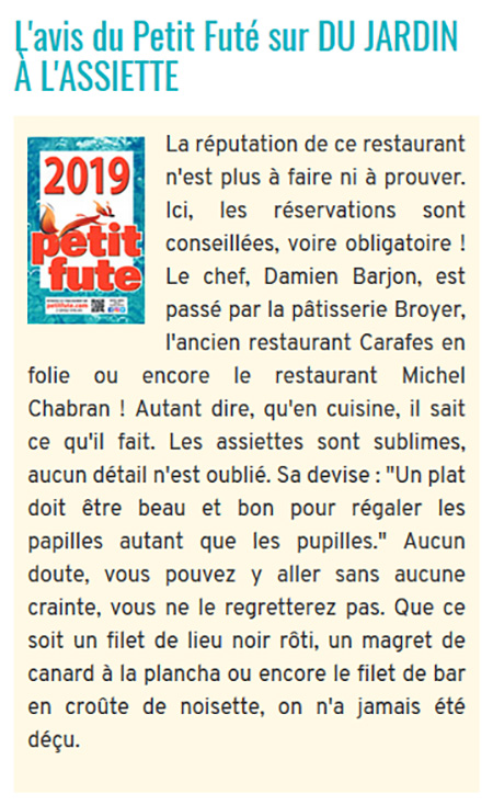 article-petit-fute